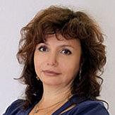 Аксельрод Анна Григорьевна, гастроэнтеролог, гепатолог, терапевт, диетолог, Взрослый - отзывы