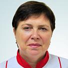 Белованова Светлана Николаевна, флеболог в Санкт-Петербурге - отзывы и запись на приём