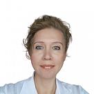 Ковалькова Елена Валерьевна, детский невролог (невропатолог) в Москве - отзывы и запись на приём
