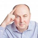 Берлев Игорь Викторович, онкогинеколог (гинеколог-онколог) в Санкт-Петербурге - отзывы и запись на приём