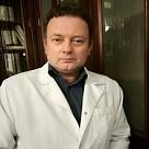Рищук Сергей Владимирович, детский уролог в Санкт-Петербурге - отзывы и запись на приём