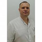 Филиппов Максим Николаевич, стоматолог-ортопед в Санкт-Петербурге - отзывы и запись на приём