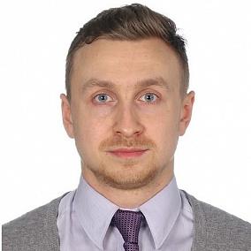 Мальцев Дмитрий Сергеевич, офтальмолог-хирург, взрослый - отзывы