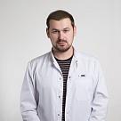 Найден Алексей Леонидович, ЛОР-онколог (отоларинголог-онколог) в Санкт-Петербурге - отзывы и запись на приём