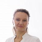 Пикуза Алсу Хайдаровна, детский офтальмолог (окулист) в Казани - отзывы и запись на приём