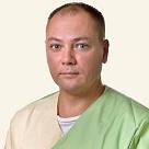 Лопарев Евгений Александрович, стоматолог-ортопед в Санкт-Петербурге - отзывы и запись на приём