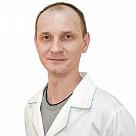 Павлов Виктор Сергеевич, дерматолог в Новосибирске - отзывы и запись на приём