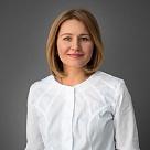 Маляева Елена Анатольевна, гинеколог в Санкт-Петербурге - отзывы и запись на приём