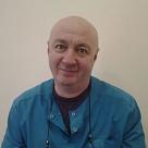 Радин Александр Ильич, стоматолог-хирург в Санкт-Петербурге - отзывы и запись на приём