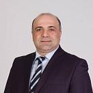 Даниелян Арам Адверович, врач УЗД в Санкт-Петербурге - отзывы и запись на приём