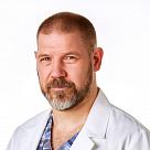 Маколкин Александр Александрович, гинеколог-хирург в Санкт-Петербурге - отзывы и запись на приём
