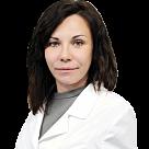 Ступина Юлия Николаевна, уролог-гинеколог (урогинеколог) в Москве - отзывы и запись на приём