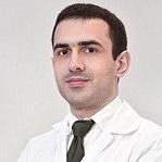 Дзаварян Тигран Грачьяевич, хирург, взрослый - отзывы