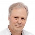 Белоногов Лев Игоревич, пластический хирург в Санкт-Петербурге - отзывы и запись на приём