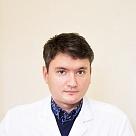 Кириченко Максим Владимирович, онкоуролог (уролог-онколог) в Санкт-Петербурге - отзывы и запись на приём