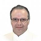 Гаприндашвили Бесарион Джумберович, остеопат в Москве - отзывы и запись на приём
