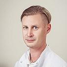 Алайя Ийри Николаевич, диетолог в Санкт-Петербурге - отзывы и запись на приём