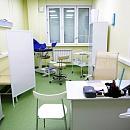 Частный медицинский центр «ПРИМУЛА»