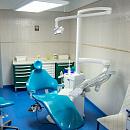 Стоматология «Ольга»