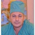 Левченко Ярослав Иванович, дерматолог-онколог (онкодерматолог) в Санкт-Петербурге - отзывы и запись на приём