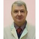 Рябов Михаил Владимирович, онколог-маммолог-хирург в Москве - отзывы и запись на приём