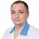 Лазарев Игорь Юрьевич, уролог в Самаре - отзывы и запись на приём