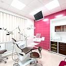 Эксперт, стоматологический центр