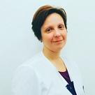 Лохматова Марина Евгеньевна, онкогематолог (гематолог-онколог) в Москве - отзывы и запись на приём