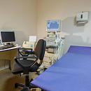 Центр эндохирургических технологий