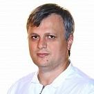 Муталимов Шамиль Расулович, ортопед в Москве - отзывы и запись на приём
