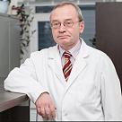 Калинин Владимир Вениаминович, эпилептолог в Москве - отзывы и запись на приём