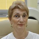 Кондратьева Елена Николаевна, офтальмолог (окулист) в Москве - отзывы и запись на приём