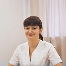Глазкова Надежда Алексеевна, невролог (невропатолог) в Воронеже - отзывы и запись на приём