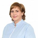 Кочеткова Ольга Алексеевна, стоматолог (зубной врач) в Санкт-Петербурге - отзывы и запись на приём