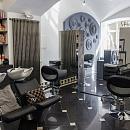 Мастерская красоты Beauty Room 47 на Гороховой улице