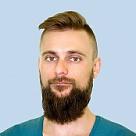 Сущевич Денис Иванович, детский дерматолог в Санкт-Петербурге - отзывы и запись на приём