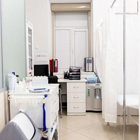 Флеболайф, медицинский центр