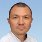 Шаляпин Александр Иванович, дерматолог-онколог (онкодерматолог) в Санкт-Петербурге - отзывы и запись на приём
