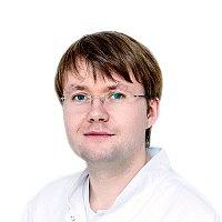 Приходько Василий Васильевич, невролог, эпилептолог, врач функциональной диагностики, нейрофизиолог, Взрослый, Детский - отзывы