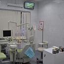 Стоматология «Амор-Дент»