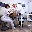 Стоматологическая клиника «Протект-Люкс»