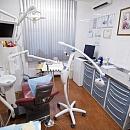 Центр эстетической стоматологии, группа клиник
