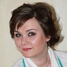 Котенко Елена Николаевна, стоматолог (терапевт) в Санкт-Петербурге - отзывы и запись на приём