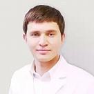 Поповцев Максим Александрович, онколог в Москве - отзывы и запись на приём