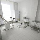 Статус Грация+, многопрофильный медицинский центр