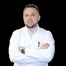 Марьенко Виталий Николаевич, маммолог-онколог в Санкт-Петербурге - отзывы и запись на приём