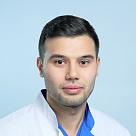 Атамурадов Тойли Атамурадович , спортивный врач в Санкт-Петербурге - отзывы и запись на приём