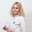 Лосева Анна Валерьевна, детский эпилептолог в Санкт-Петербурге - отзывы и запись на приём