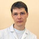 Грехов Евгений Викторович, детский кардиохирург (сердечно-сосудистый хирург) в Санкт-Петербурге - отзывы и запись на приём