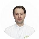 Луценко Сергей Владимирович, стоматолог (терапевт) в Санкт-Петербурге - отзывы и запись на приём